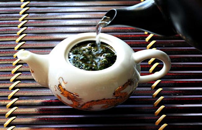 Cách chọn trà ngon