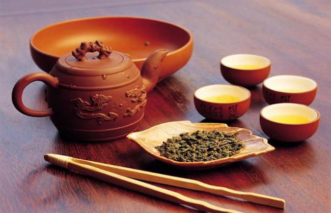 Mẹo pha trà ngon và cách bảo quản