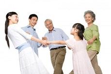 Số đo huyết áp bình thường là bao nhiêu đối với trẻ em và người lớn