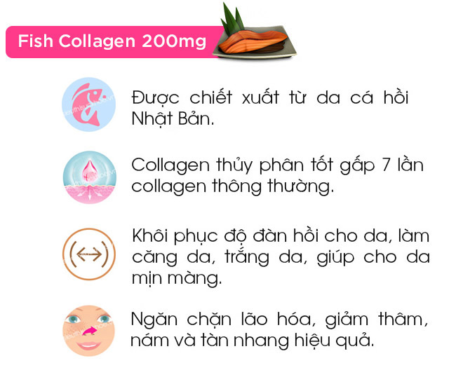 fish-collagen
